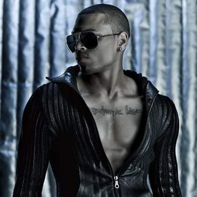 chris brown e1295278071753 Chris Brown – Beautiful People (Videoclip)