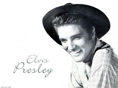 """""""Elvis XXX: O Parodie porno"""" va fi lansata de ziua lui"""