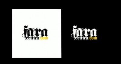 fara critica www.vedetepenet.ro  400x212 Fara Critica   Pentru voi