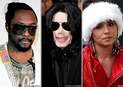 w0009494 400x282 Will.I.Am: Michael Jackson ar fi vrut sa cante impreuna cu Cheryl Cole