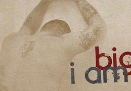 Big Tow - I am so bad si lansare blog Sound Proof Studio www.vedetepenet.ro