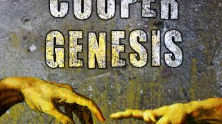Promovare: Cooper - Genesis www.vedetepenet.ro