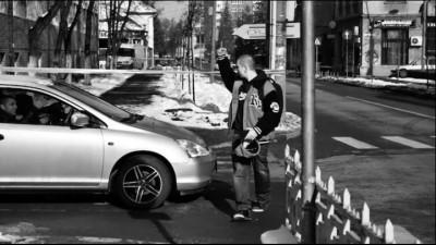 Teaser videoclip: Nane & Bad News Brown - Multumim! www.vedetepenet