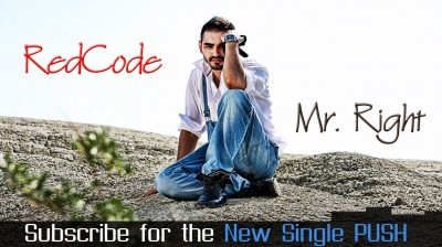 RedCode a lansat melodia Mr. Right www.vedetepenet.ro