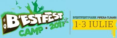 B'estfest revine in 2011 www.vedetepenet.ro