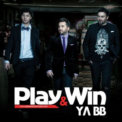 Play & Win - Ya BB (Single nou) www.vedetepenet.ro