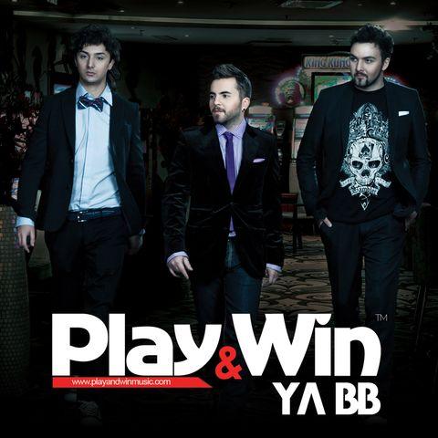Play & Win - Ya BB (Single nou) www.vedetepenet.ro
