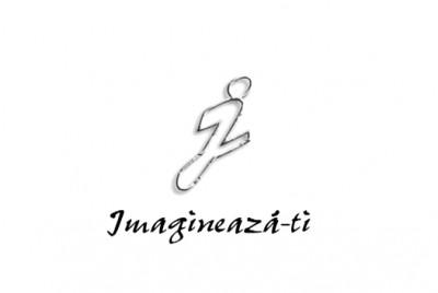 www.vedetepenet j  400x268 J   Imagineaza ti