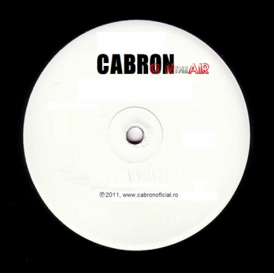 "Cabron – Stai Chill (""ON THE AIR"" MIXTAPE)www.vedetepenet.ro"