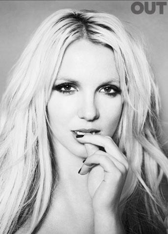 BS2 Britney Spears   momentul sincerităţii