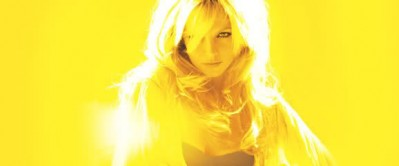Britney www.vedetepenet.ro  399x166 Britney Spears   Till the World Ends (Single nou)