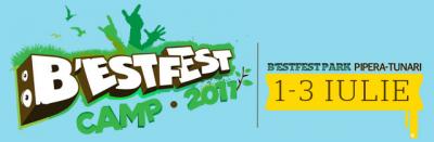 bestfest20111 400x131 Mika va concerta în cadrul festivalului B'ESTFEST 2011