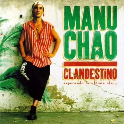 Manu Chao în concert la Bucureşti www.vedetepenet.ro