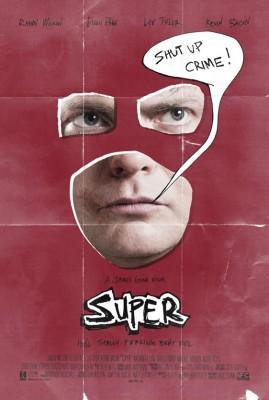 super 269x400 Trailer:  Comedia Super