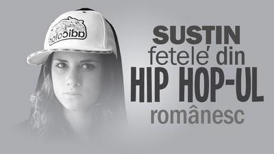 Promovare: BeBBe - Adio 9 / feat. Chyccorita - Voci Pierdute www.vedetepenet.ro