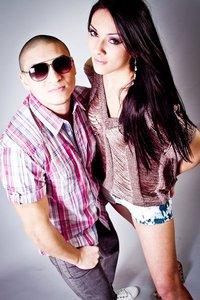 Single nou: LLP & Miss Sunshine – Sensation www.vedetepenet.ro