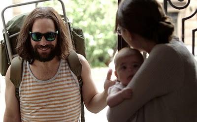 My idiot brother movie Paul Rudd,  Elizabeth Banks şi Zooey Deschanel în Our Idiot Brother (trailer)