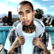 Imagine Tyga Feat. Adele – Reminded (Videoclip)