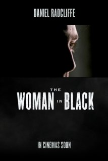 Woman in Black1 Teaser trailer: Daniel Radcliffe în The Woman in Black