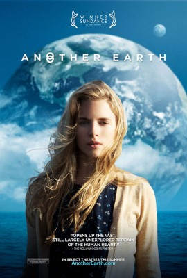 another earth 2 270x400 Trailer nou: Another Earth