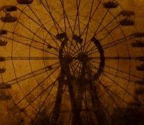 Bodys ft Kali - Zile din viata mea www.vedetepenet.ro