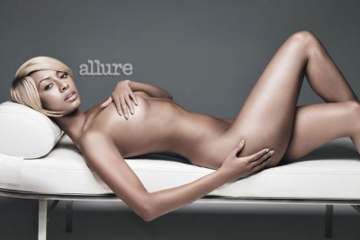 "download 2 www.vedetepenet.ro  400x267 Keri Hilson si Ashley Tisdale au pozat nud pentru revista ""Allure"""