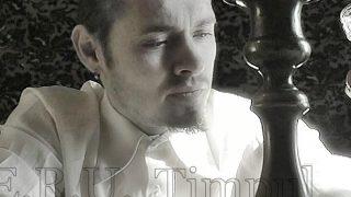 E.R.U. - Timpul (Teaser) www.vedetepenet.ro
