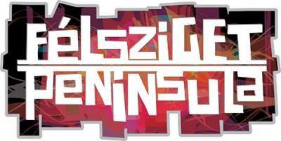 Festivalul Peninsula 2011 www.vedetepenet.ro