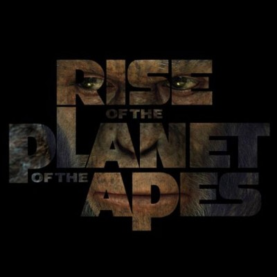 rise planet apes e1302804115905 400x400 Trailer nou pentru Rise of the Planet of the Apes