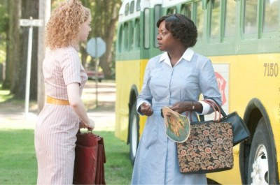 the help movie photo 10 550x365 400x265 Trailer: The Help