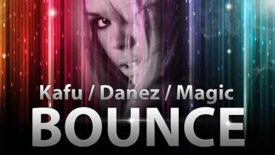 www.vedetepenet.ro d 400x225 Kafu si Danez feat. Magic   Bounce