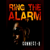 Imagine Connect-R – Ring the alarm (Videoclip)