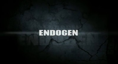 Endogen www.vedetepenet.ro  400x216 Teaser: DJ Undoo prezintă Endogen – Primu' (Mixtape)