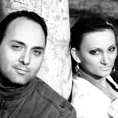 Ensuna - Confide in me www.vedetepenet.ro