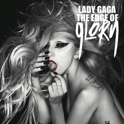 Lady Gaga www.vedetepenet.ro  400x400 Lady Gaga a anunțat lansarea unui nou single