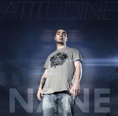 Nane Atitudine Videoclip www.vedetepenet.ro  400x391 Nane   Atitudine (Videoclip)