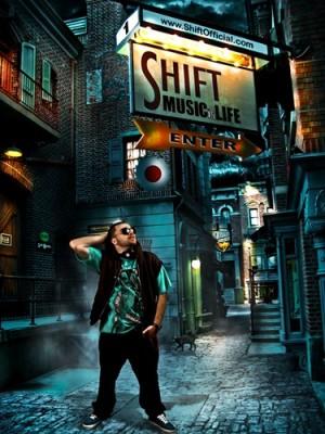Shift feat. Kamara & Do-Re-Mi – Pe Cuvant www.vedetepenet.ro