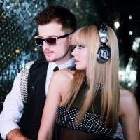 Imagine Dj Layla, Radu Sirbu & Armina Rosi – Party Boy (teaser video)
