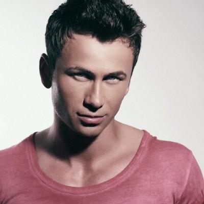 Videoclip: Mattyas - Mi amor www.vedetepenet.ro