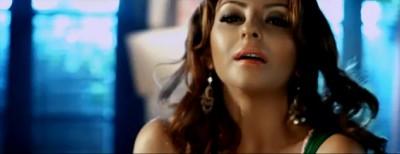 Videoclip: DJ Project feat. Giulia - Mi-e dor de noi  www.vedetepenet