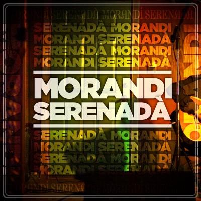 Morandi Serenada Morandi Serenada www.vedetepenet.ro  400x400 Single nou: Morandi   Serenada