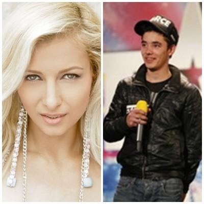 page www.vedetepenet.ro  400x400 Lora şi Adrian Ţuţu vor cânta pentru reamenajarea secţiei de pediatrie a spitalului Fundeni