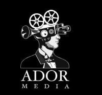Imagine Ador Media dă startul celui mai mare concurs desfăşurat pe Facebook