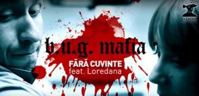 Bug Mafia în top la nivel mondial www.vedetepenet.ro