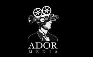 Ador Media dă startul celui mai mare concurs desfăşurat pe Facebook www.vedetepenet.ro