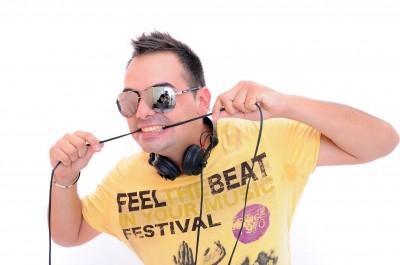 DJ DARK www.vedetepenet.ro
