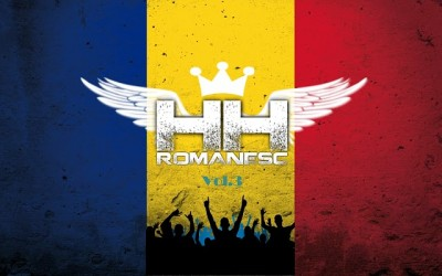 HH Romanesc vol.3 (Download) www.vedetepenet.ro