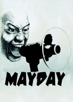 Invitatie la filmarile clipului Baboi ft Karie - MayDay www.vedetepenet.ro