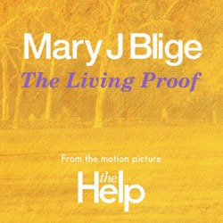Mary J Blige The Living Proof 250x250 Mary J. Blige   The Living Proof (piesă nouă)