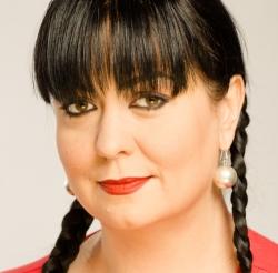 Monica anghel directia 5 de ar fi Direcţia 5 feat. Monica Anghel   De ar fi